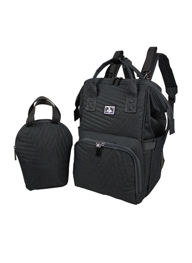 Stylo Stylo Tokyo Platinum All in One Special Edition Backpack Renkli